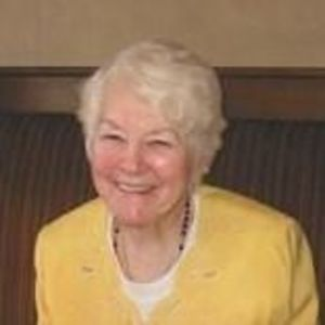 Elizabeth Eccleston Obituary Staten Island New York