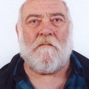 Joseph W. Stankaitis, Sr.