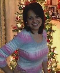Elizabeth Montijo obituary photo