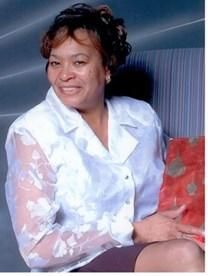 Vernelle A. Wren obituary photo