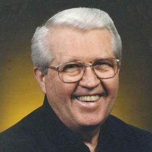 James R. Gray Obituary Photo