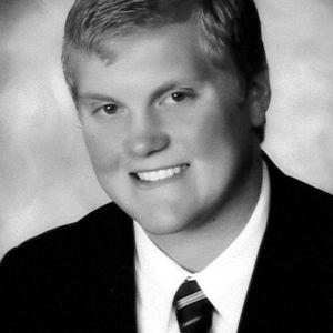 Nicholas L. Wolfe Obituary Photo