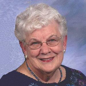 Marilyn H. Dykstra