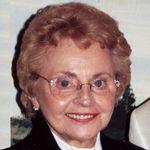 Elsie Hlesciak Gasuk obituary photo