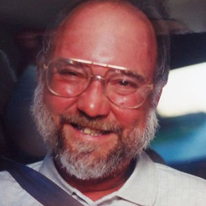 Russell D. Muscarella Obituary Photo