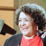 Helen Burns Jackson