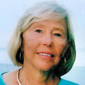 Mrs.  Louise C.  Wallner Obituary Photo