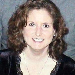 Jeanne Kristoff Obituary Photo