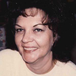 Helen H. Alvarez