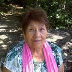 Maria Luisa Montañez