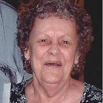 Wanda  Lee Dossett