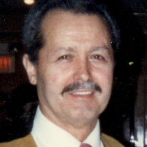 Mr. Panagiotis Andriopoulos