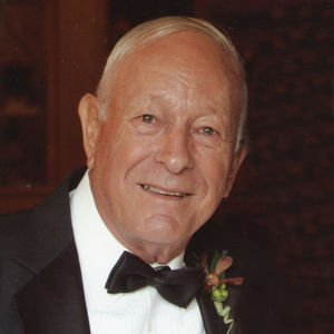 Emmet Gerard Sellers