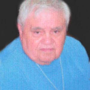 Carlos D. Molina