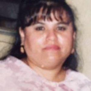 Natalia Serna Obituary Photo