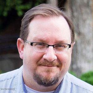 Ethan  Schmidt Obituary Photo