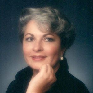Mrs. Karen D. Baccellieri Obituary Photo