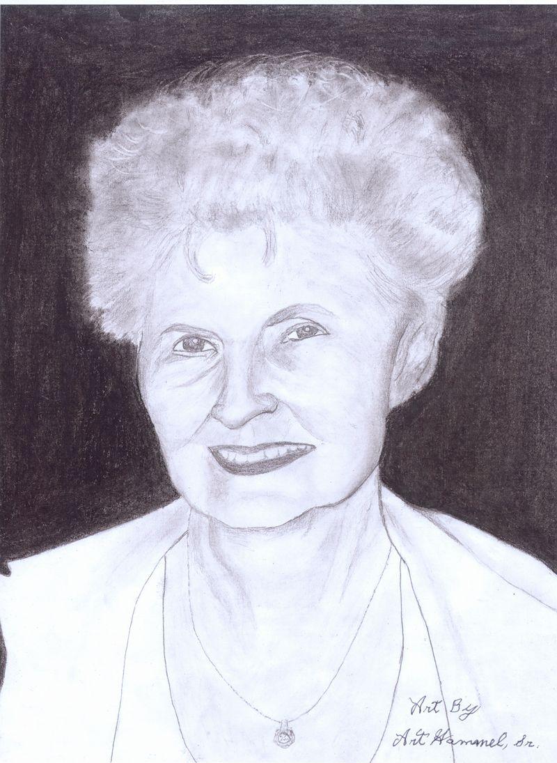 Laurrainne lesniak obituary slidell louisiana st bernard funeral home for St bernard memorial gardens obituaries
