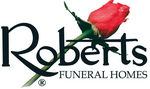 Roberts Funeral Home, Bruce Chapel West