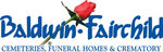 Baldwin-Fairchild Funeral Home - Apopka Chapel