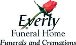 Everly Funeral Homes
