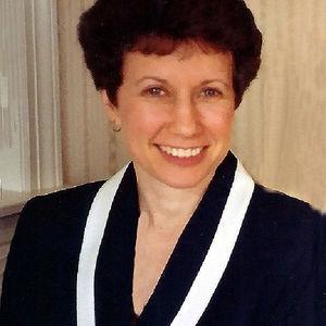 Deborah A. Patterson