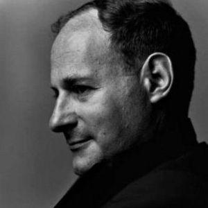 Irving Penn Obituary Photo
