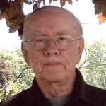 Henry R. Bowers obituary photo