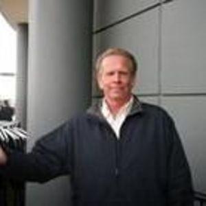 Mark T. Mulder