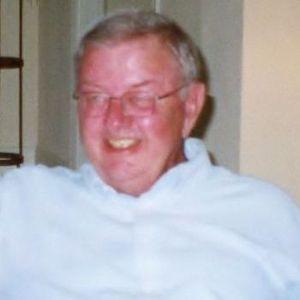 Ron L. Hartman Obituary Photo