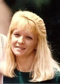 Frances Elaine Nation obituary photo