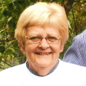 Teresa M. Schiller