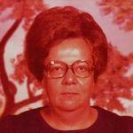 Joyce Ann  Mason