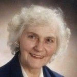 Dorothy lyman obituary magna utah murray memorial mortuary