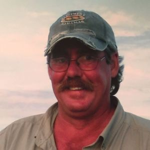 Mr.  Peter J. Huf Obituary Photo