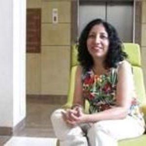 Texas Obituaries Lalitha Ramachandran Obituary Katy