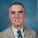 Michael B. Kurtz, M.D.