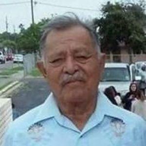 Justino Martinez Obituary Corpus Christi Texas Memory Gardens Funeral Home At Kristv