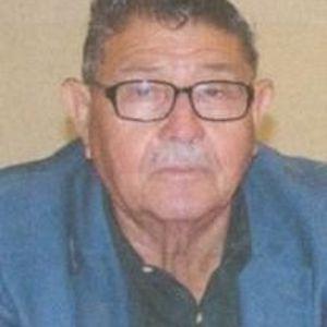 Texas Obituaries Serafin Jasso Obituary Corpus Christi