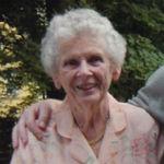 Margaret A. Lucey