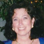 Diane M. Robinson