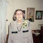 Betty  Katherine (Bulen) Grainger