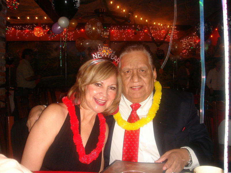 Victor Delgadillo Obituary Houston Texas Crespo Funeral Homes