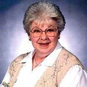 Phyllis Ann Davis Net Worth