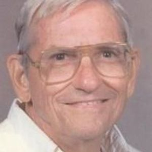 Texas Obituaries Jack Reichenstein Obituary Corpus Christi Texas Memory Gardens Funeral Home