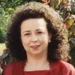 Maryann Piendak obituary photo