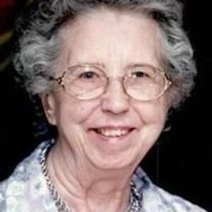 Gladys Prather Obituary Kokomo Indiana Sunset Memory: sunset memory garden funeral home