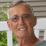 David I. Doolittle obituary photo