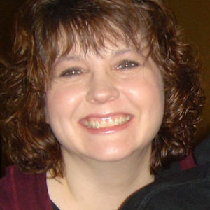 Suanne Marie Kummer