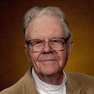 Robert N. Marks Obituary Photo